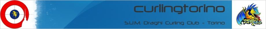 curlingtorino/blog Rotating Header Image