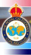 ?logo-royal-caledonian-curling-club.jpg