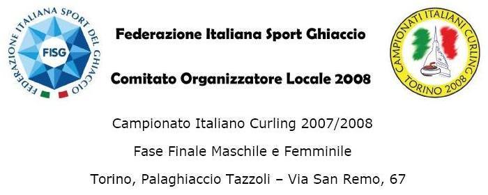 Torino2008 header