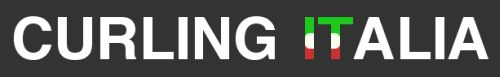 curlingitalia-testata.jpg