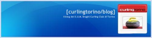 curlingtorino-testata.jpg