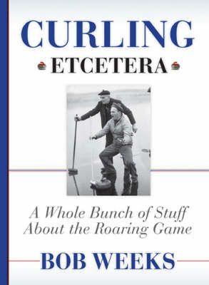 curling-etcetera.jpg