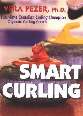 smart-curling.jpg
