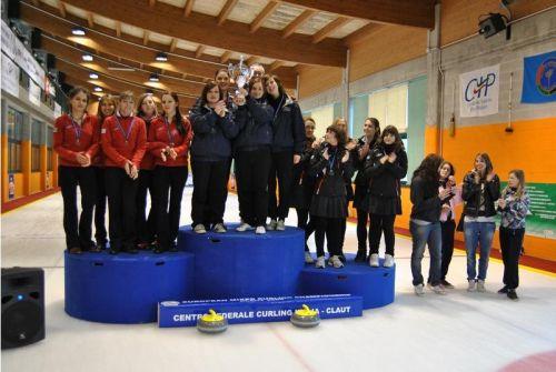 podio-jr-femminile.JPG