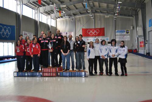 podio-misto-2010.jpg