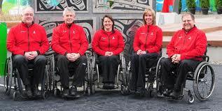 wheelchair-canada.jpg