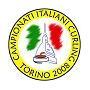 Logo Torino2008